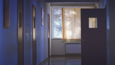 Photo of U slučaju epidemije karlovačka bolnica radit će samo za nezaražene pacijente