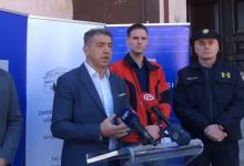 Photo of PRIJELOMNA VIJEST Potvrđen prvi slučaj koronavirusa u Ličko-senjskoj županiji!