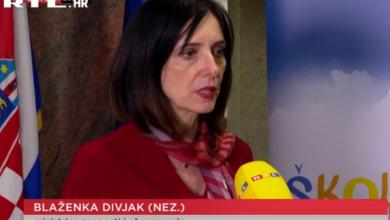 Photo of VIDEO Od ponedjeljka nastava za srednjoškolce na programu RTL2