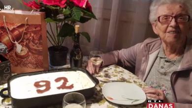 Photo of VIDEO Najmudrija generacija poziva građane da ostanu doma – poručuju i što raditi!