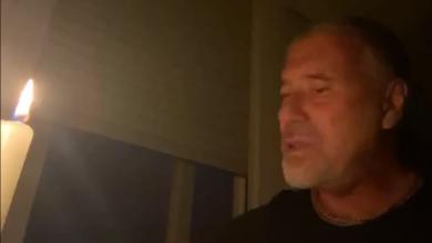 Photo of VIDEO Goran Karan posvetio pjesmu preminuloj djevojčici iz Zagreba