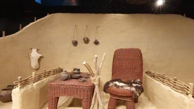 Photo of VIRTUALNA ŠETNJA Zavirite u hrvatske muzeje iz udobnosti svog doma!