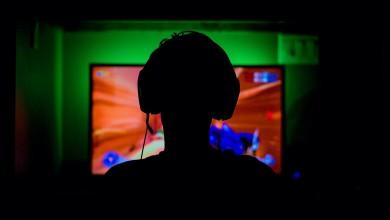 Photo of I gameri se mogu uključiti u borbu protiv koronavirusa