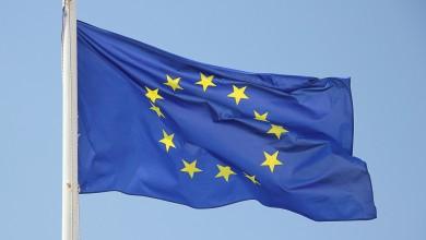 Photo of Europski parlament izglasao tri mjere za borbu protiv pandemije, ali i njezinih posljedica