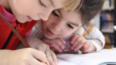 Photo of HNS i SDP: Omogućiti jednom roditelju ostanak kod kuće s djecom