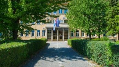 Photo of Grad Gospić: Roditelji neće plaćati vrtić i produženi boravak za vrijeme trajanja izvanrednih okolnosti