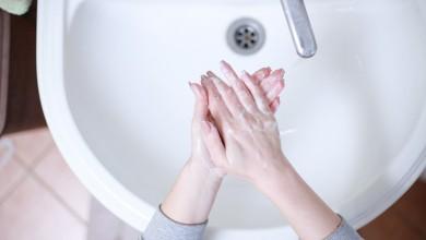 Photo of L'Oréal donirao 10.000 neophodnih higijenskih proizvoda građanima pogođenim potresom