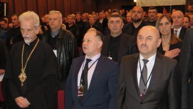 Photo of HSP u Gospiću održao Izvanredni sabor stranke