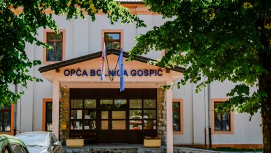 Photo of PRIKLJUČITE SE Vukovi pokrenuli akciju za kupnju respiratora gospićkoj bolnici