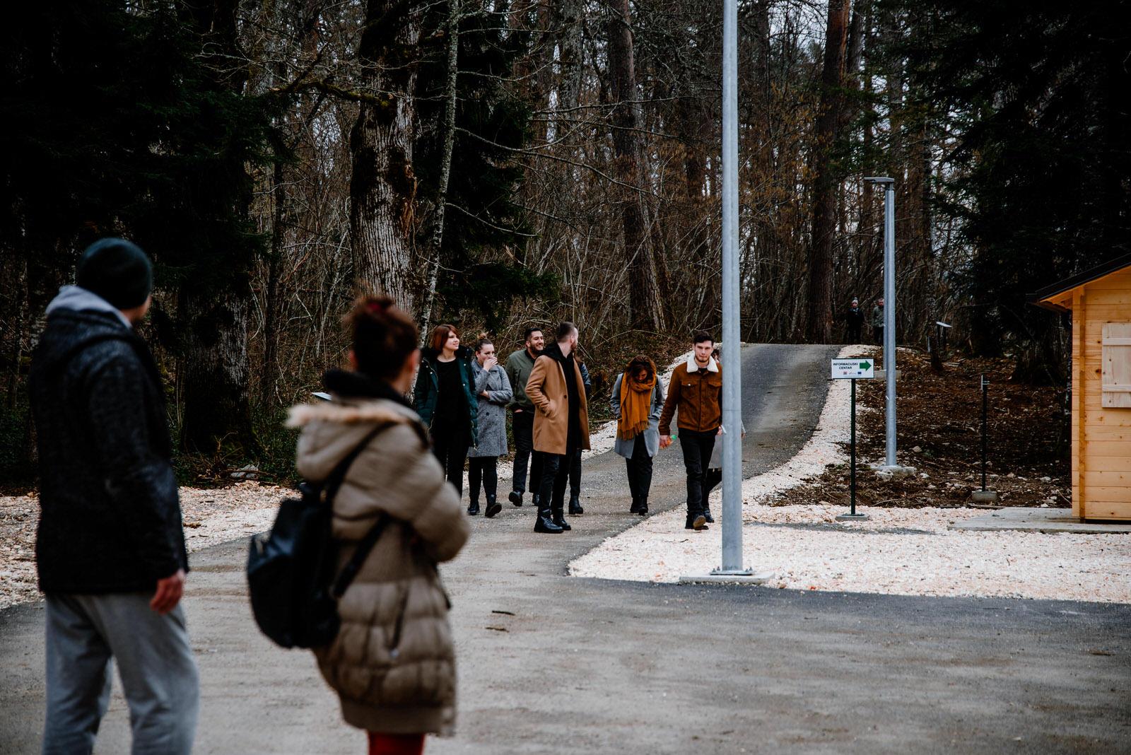 likaclub_gospić_park šuma jasikovac_projekt i video spot_2020 (16)