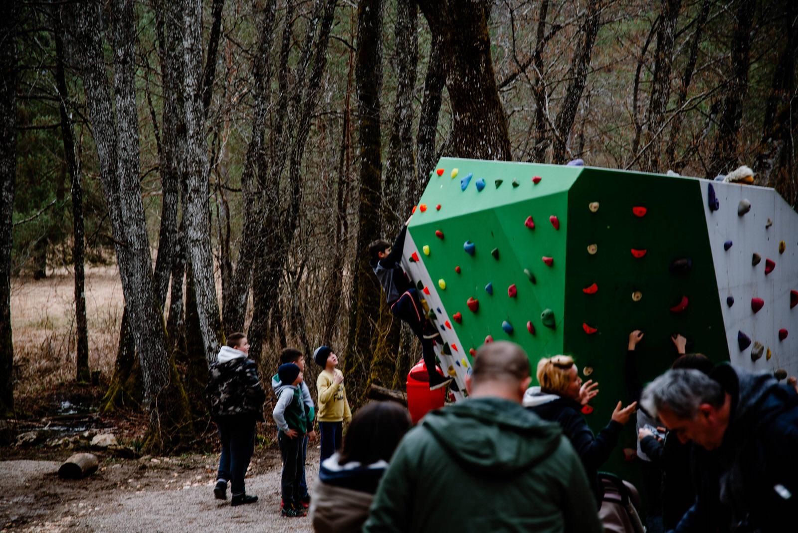 likaclub_gospić_park šuma jasikovac_projekt i video spot_2020 (25)