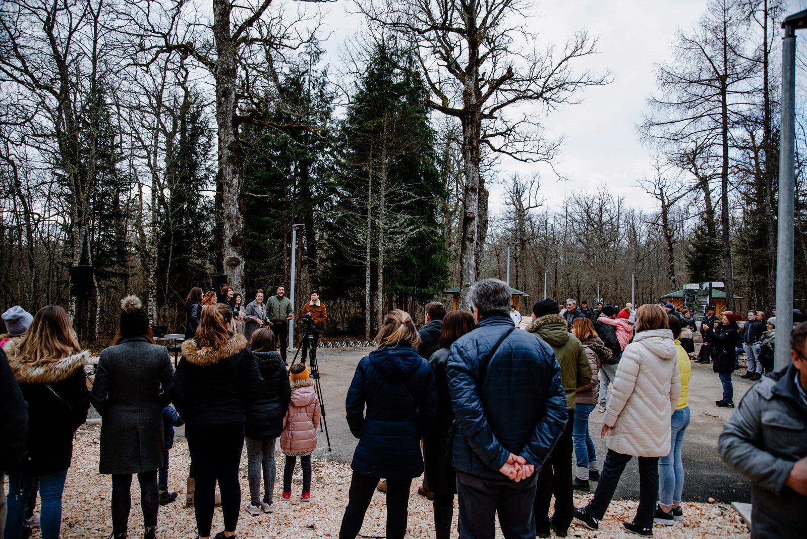 likaclub_gospić_park šuma jasikovac_projekt i video spot_2020 (27)