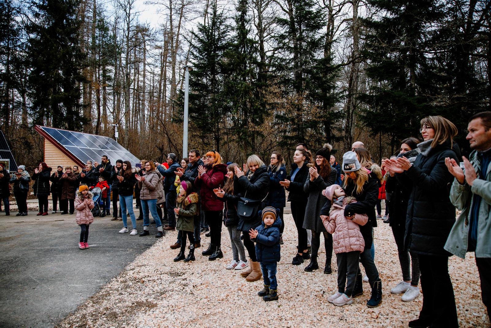 likaclub_gospić_park šuma jasikovac_projekt i video spot_2020 (30)