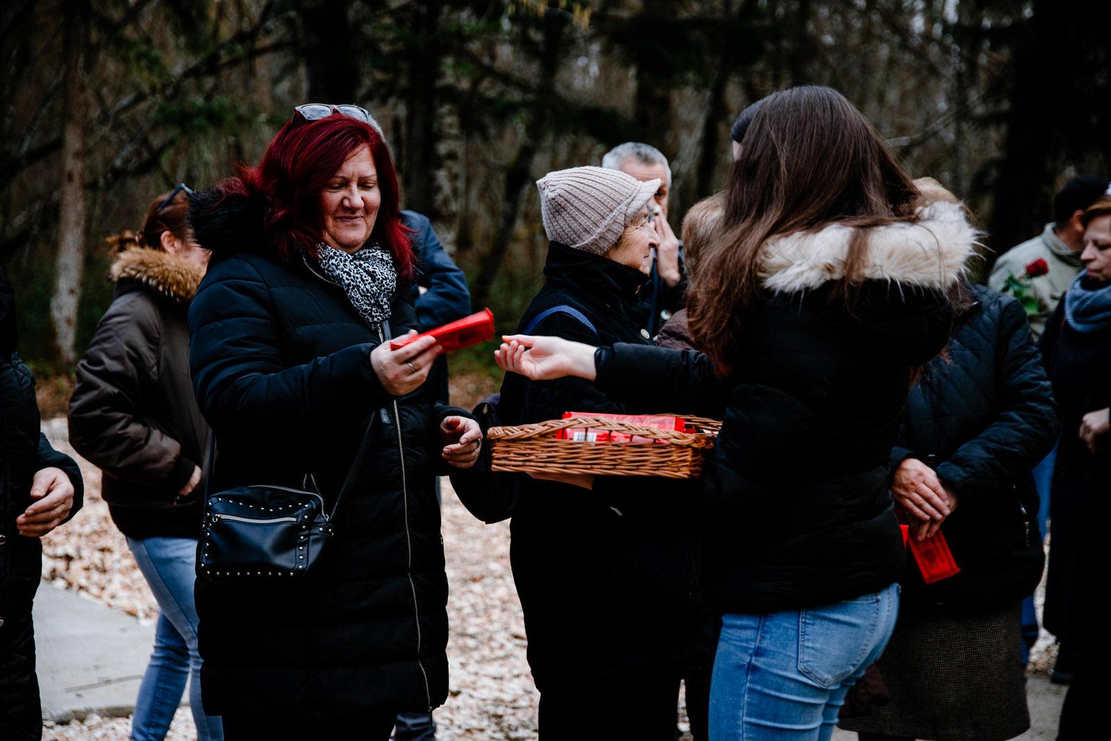 likaclub_gospić_park šuma jasikovac_projekt i video spot_2020 (35)
