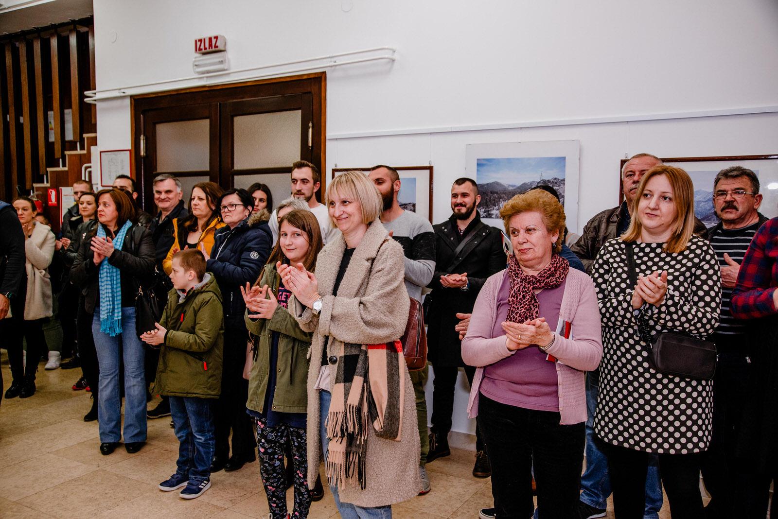 likaclub_izložba fotografije nita ratković_2020 (14)
