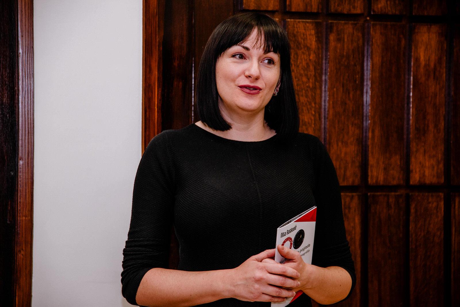 likaclub_izložba fotografije nita ratković_2020 (18)