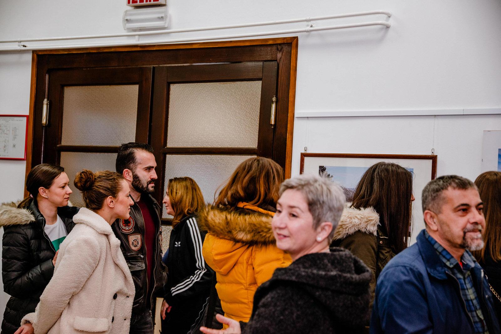 likaclub_izložba fotografije nita ratković_2020 (22)