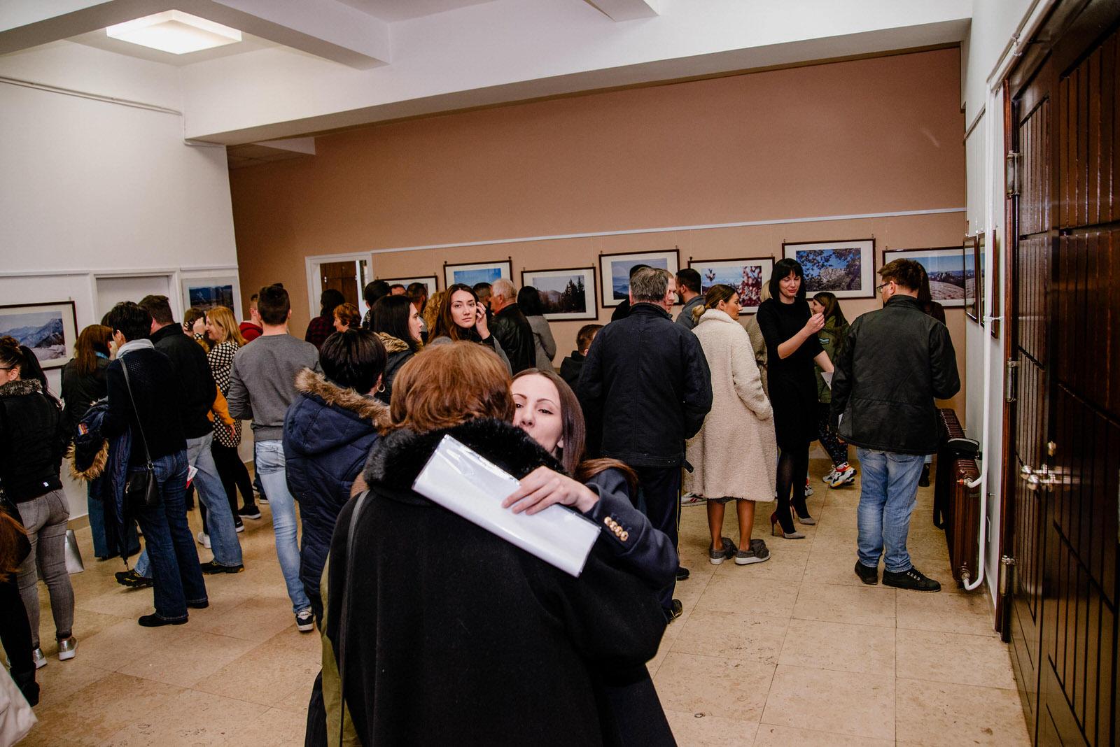 likaclub_izložba fotografije nita ratković_2020 (24)