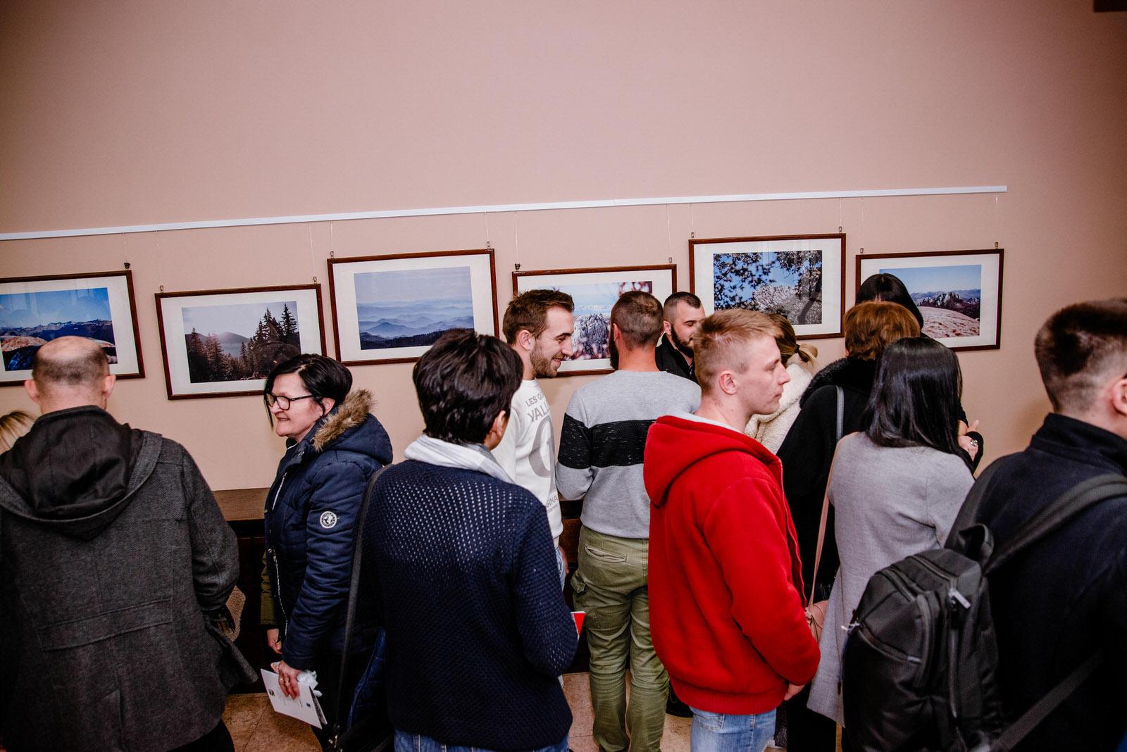 likaclub_izložba fotografije nita ratković_2020 (25)