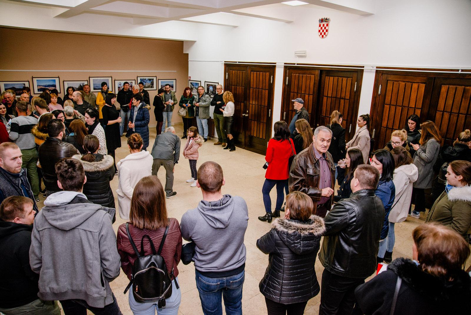 likaclub_izložba fotografije nita ratković_2020 (4)