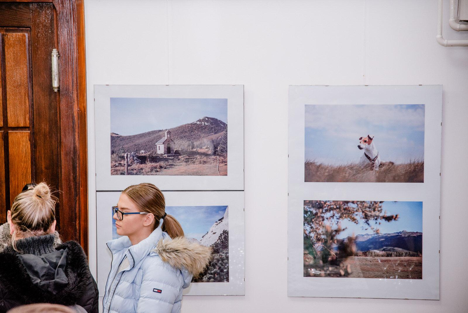 likaclub_izložba fotografije nita ratković_2020 (5)