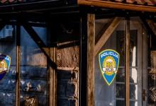 Photo of Grad Gospić objavio upute kako dobiti propusnicu za napuštanje mjesta prebivališta