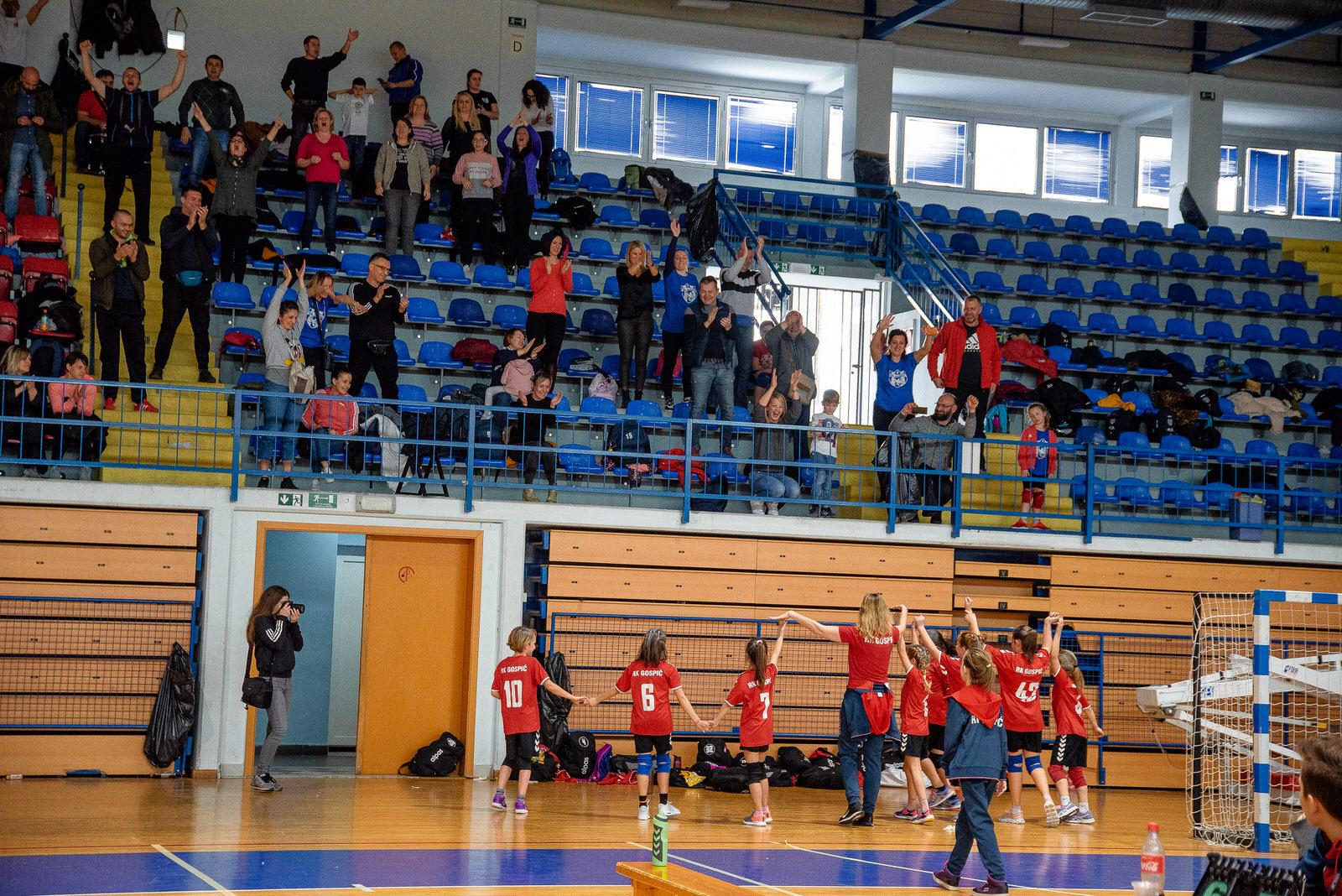 likaclub_rk gospić_turnir mali medo_2020 (112)