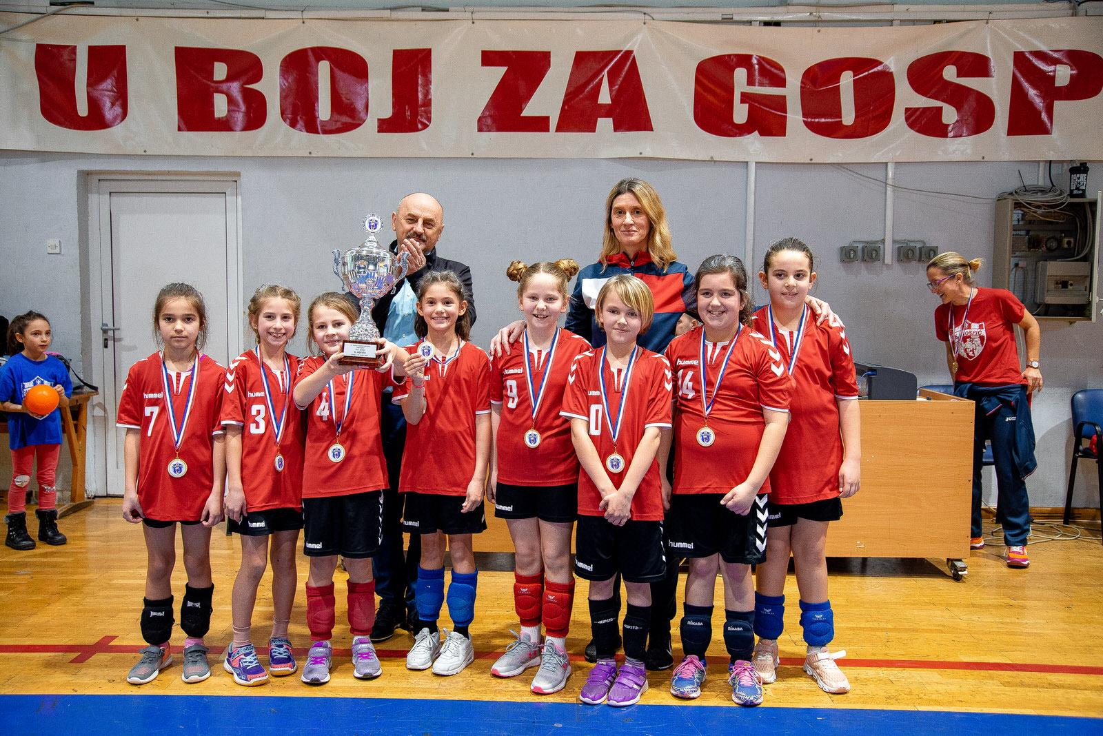 likaclub_rk gospić_turnir mali medo_2020 (121)