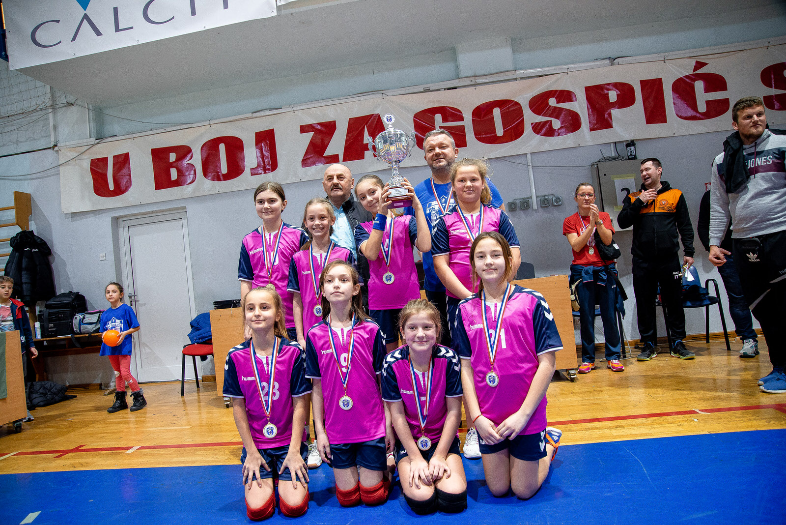 likaclub_rk gospić_turnir mali medo_2020 (127)