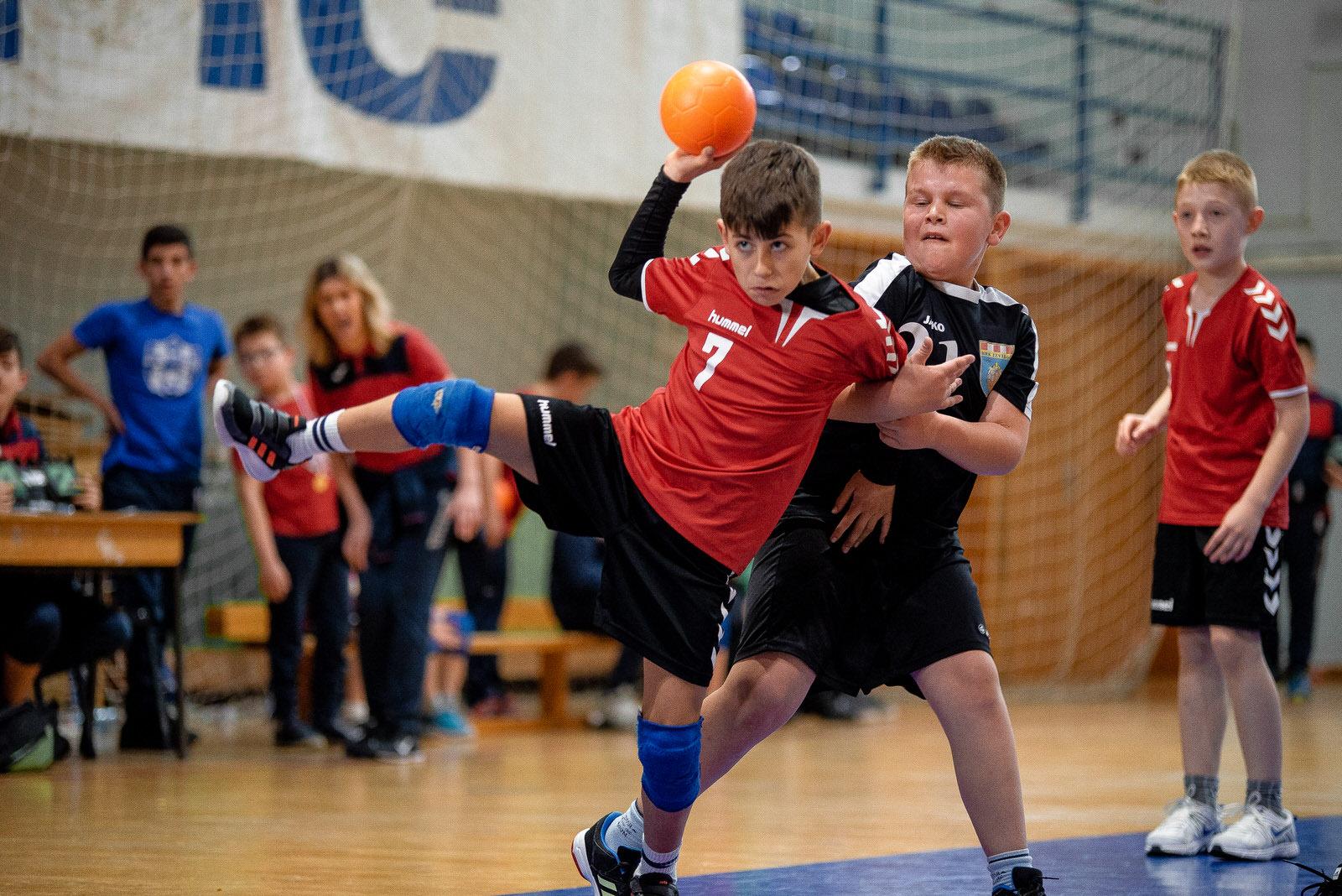 likaclub_rk gospić_turnir mali medo_2020 (26)
