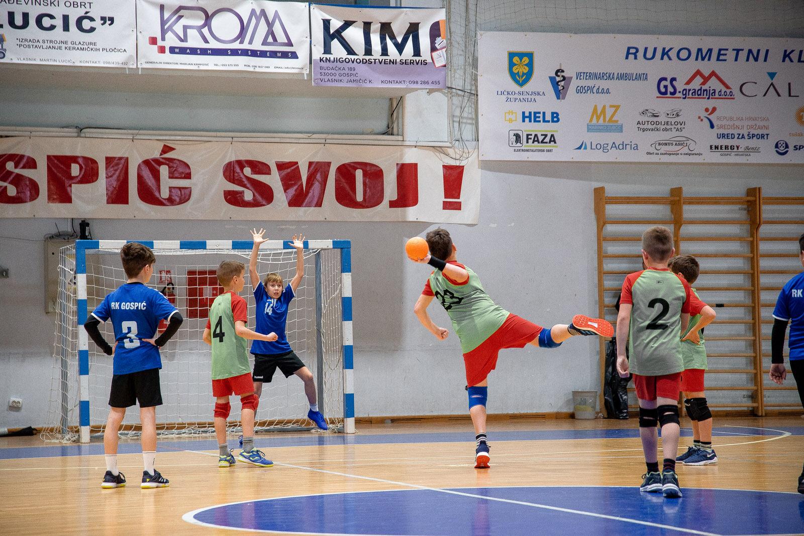 likaclub_rk gospić_turnir mali medo_2020 (34)