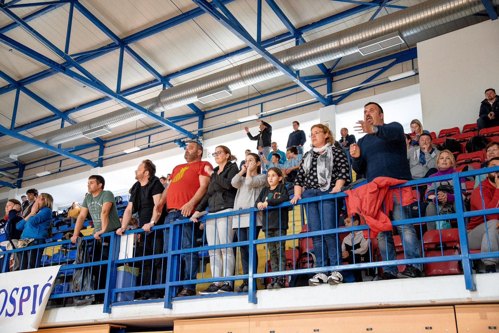 likaclub_rk gospić_turnir mali medo_2020 (35)