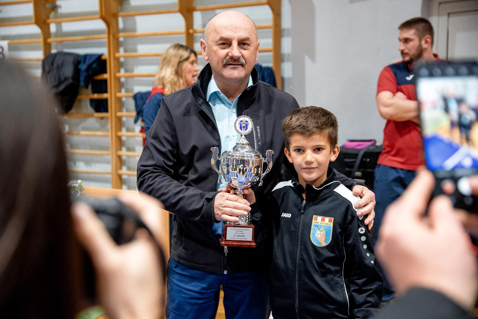 likaclub_rk gospić_turnir mali medo_2020 (60)