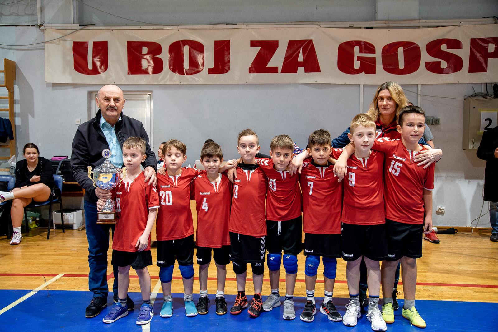 likaclub_rk gospić_turnir mali medo_2020 (63)