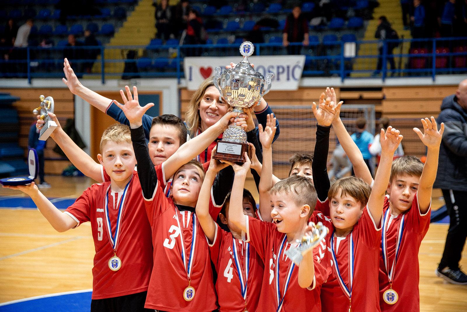 likaclub_rk gospić_turnir mali medo_2020 (73)