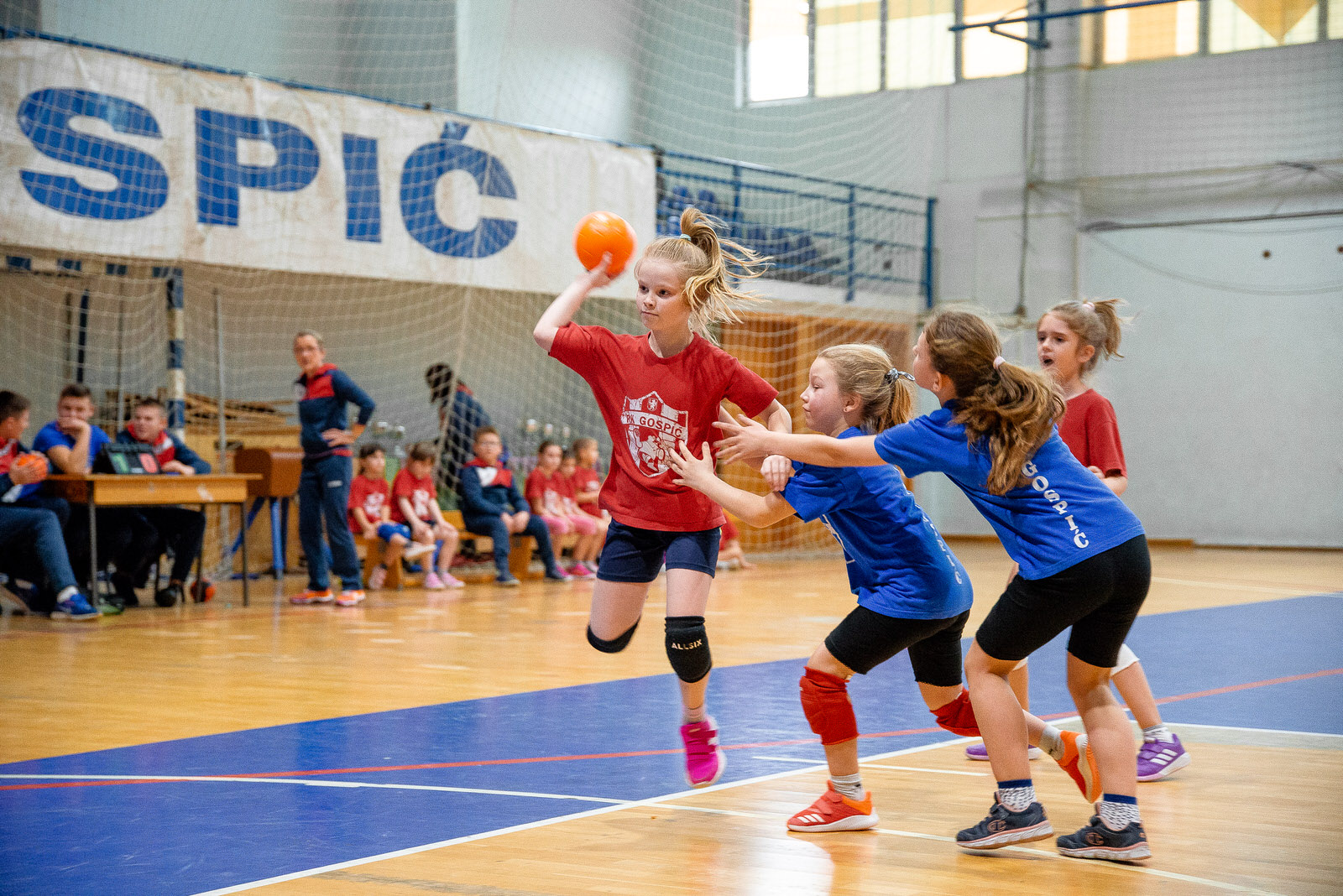 likaclub_rk gospić_turnir mali medo_2020 (85)