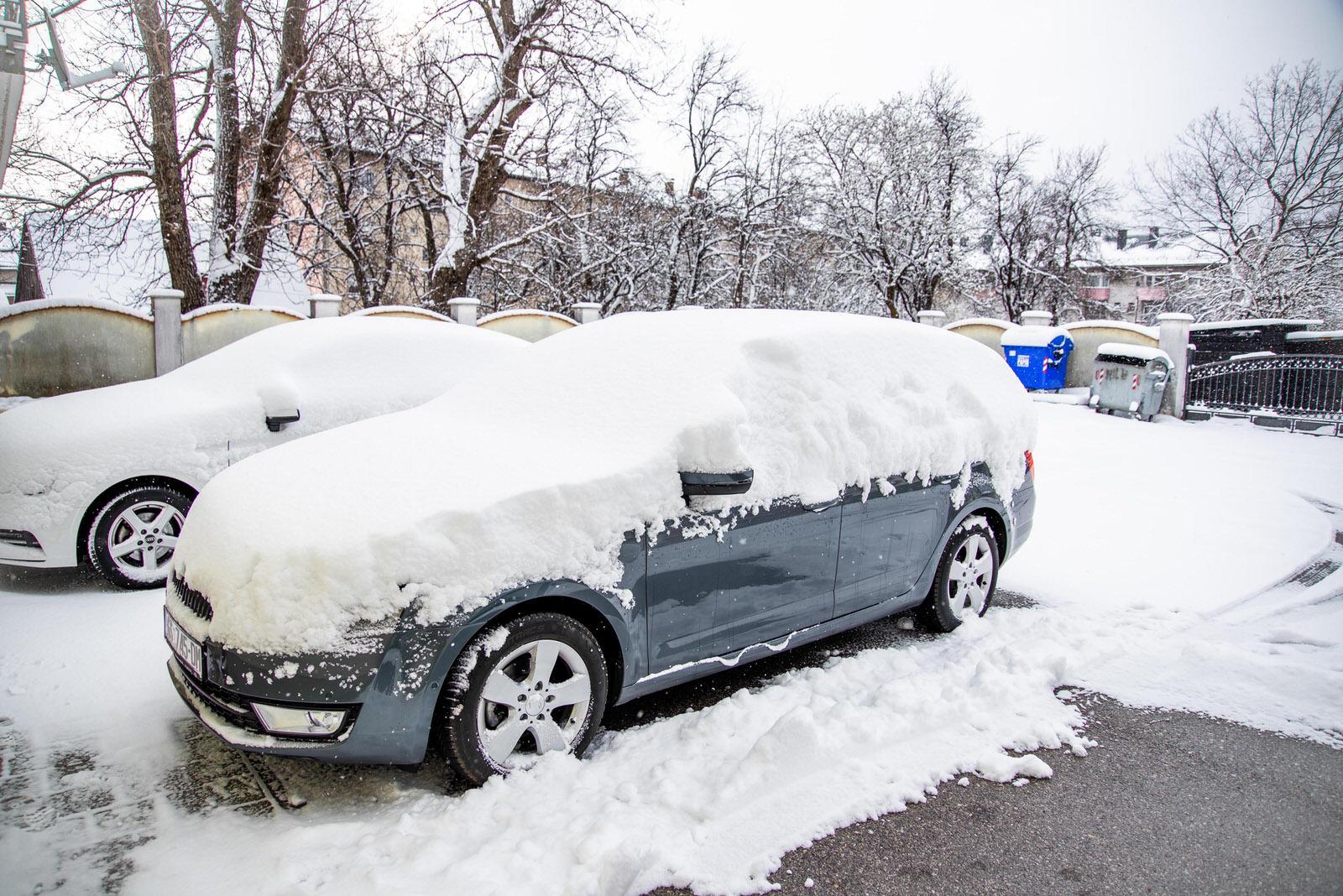 likaclub_snijeg u ožujku 2020 (1)