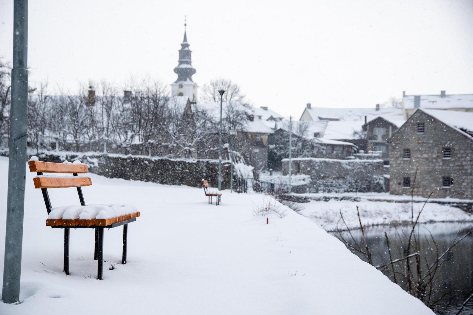 likaclub_snijeg u ožujku 2020 (12)