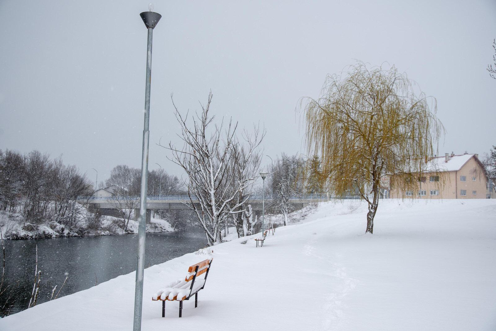likaclub_snijeg u ožujku 2020 (13)
