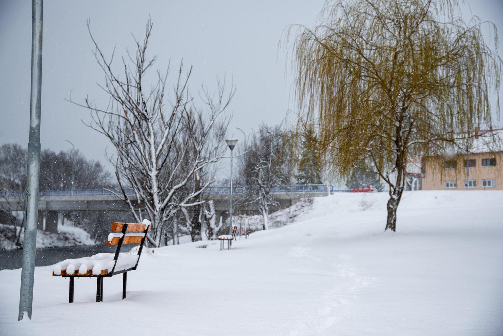 likaclub_snijeg u ožujku 2020 (14)