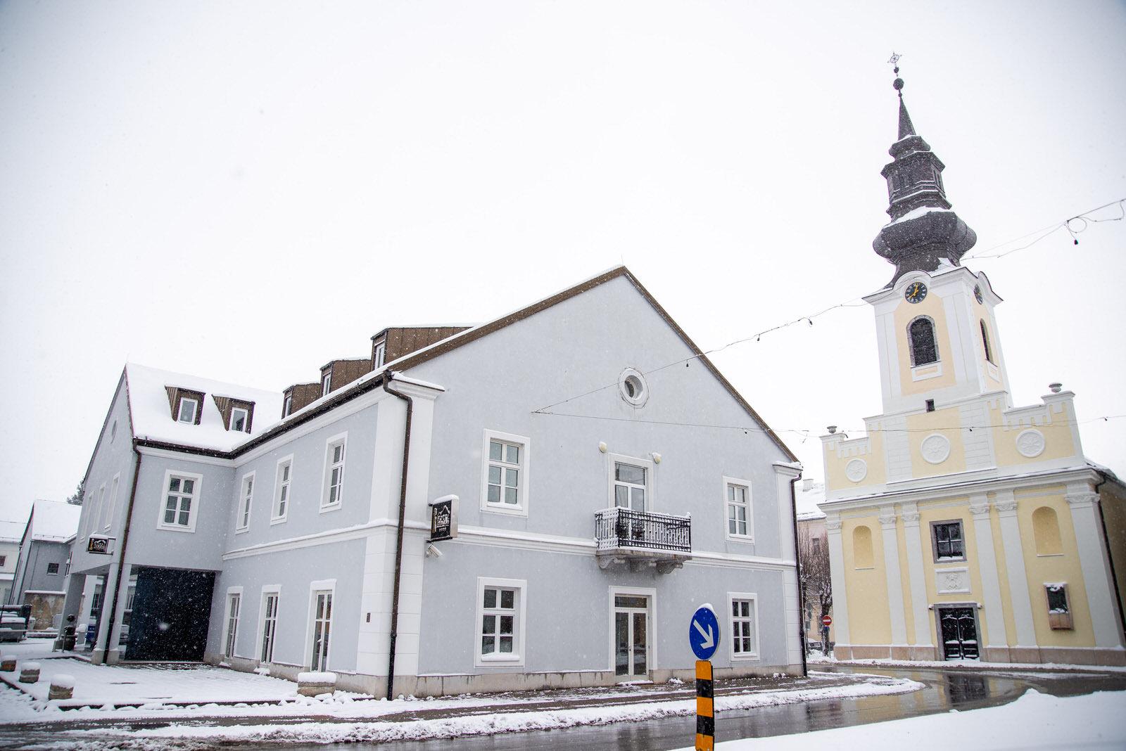 likaclub_snijeg u ožujku 2020 (15)