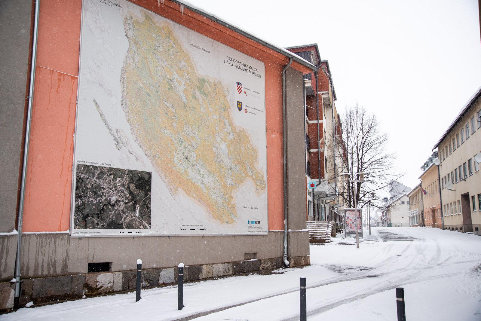 likaclub_snijeg u ožujku 2020 (17)
