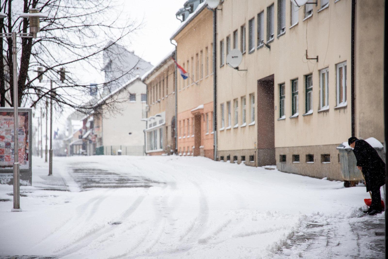 likaclub_snijeg u ožujku 2020 (18)