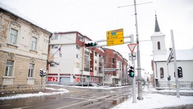 Photo of Priopćenje: Propusnice ISKLJUČIVO građanima koji imaju prebivalište u Ličko-senjskoj