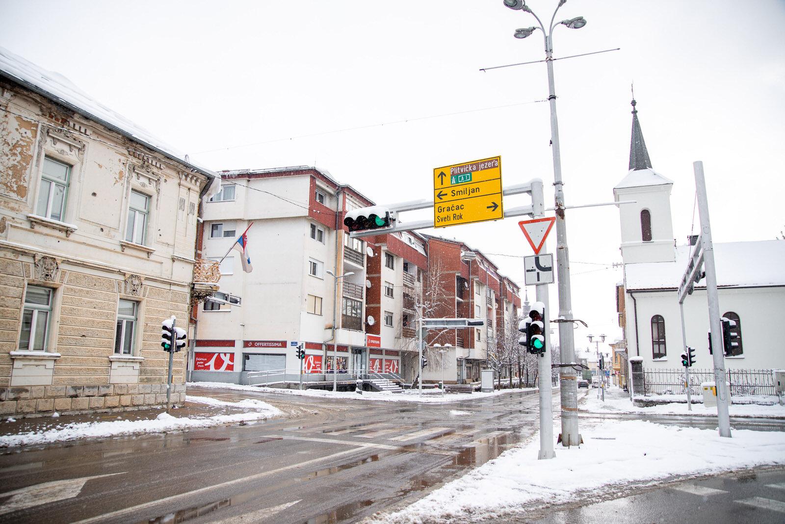 likaclub_snijeg u ožujku 2020 (2)