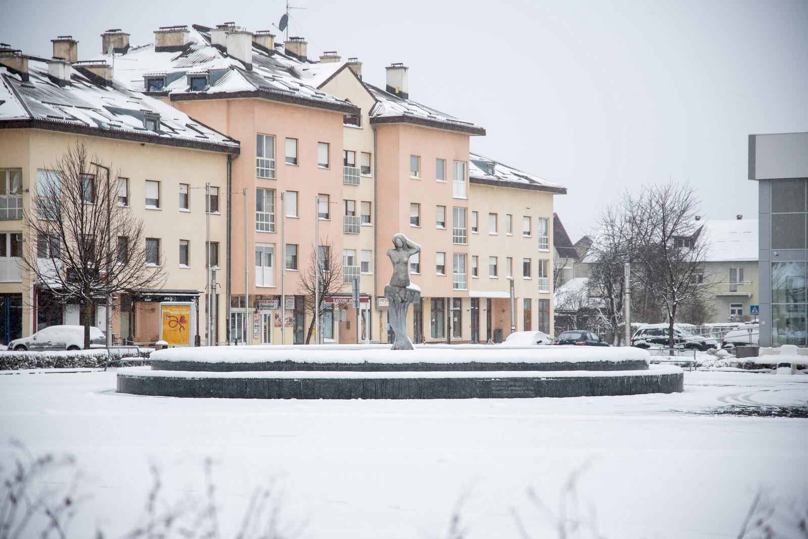 likaclub_snijeg u ožujku 2020 (21)