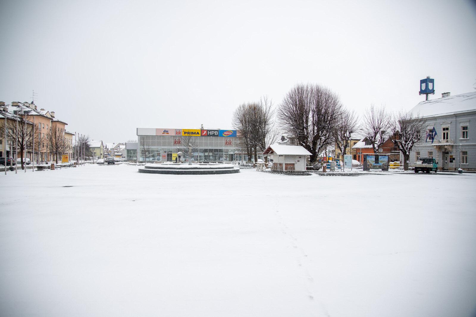 likaclub_snijeg u ožujku 2020 (23)