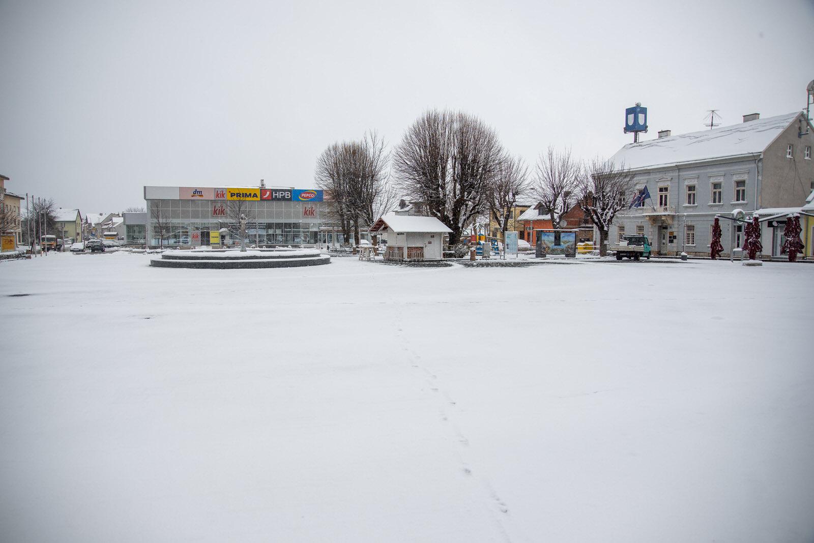 likaclub_snijeg u ožujku 2020 (24)