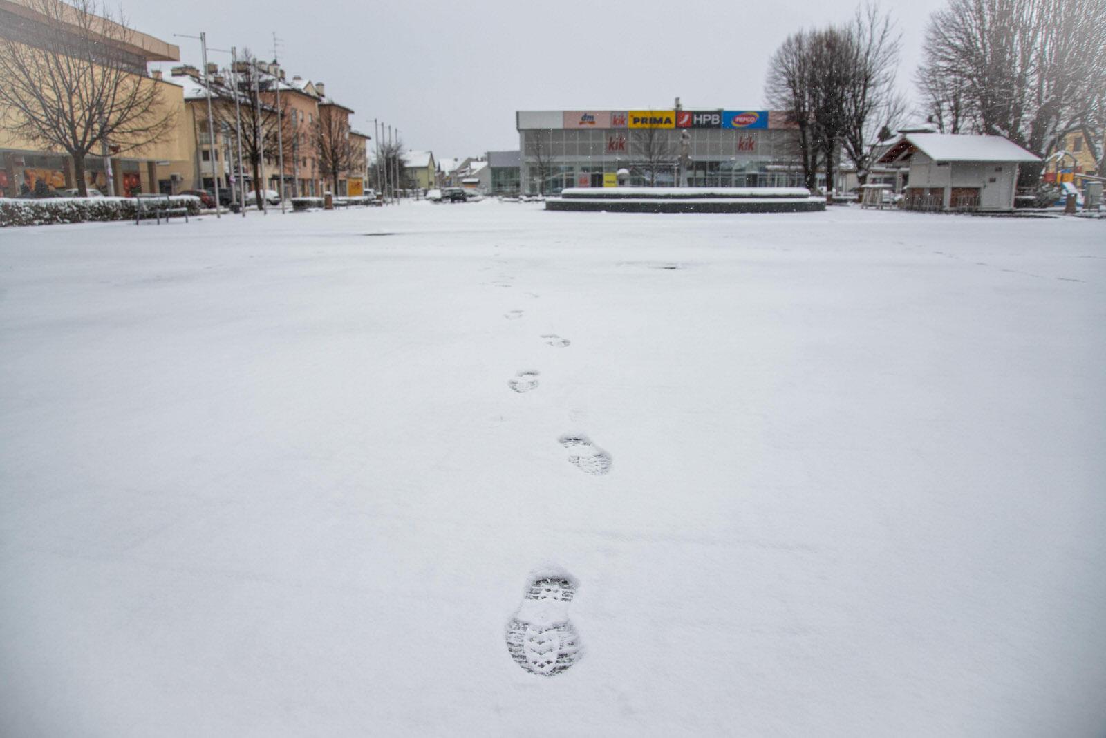 likaclub_snijeg u ožujku 2020 (26)