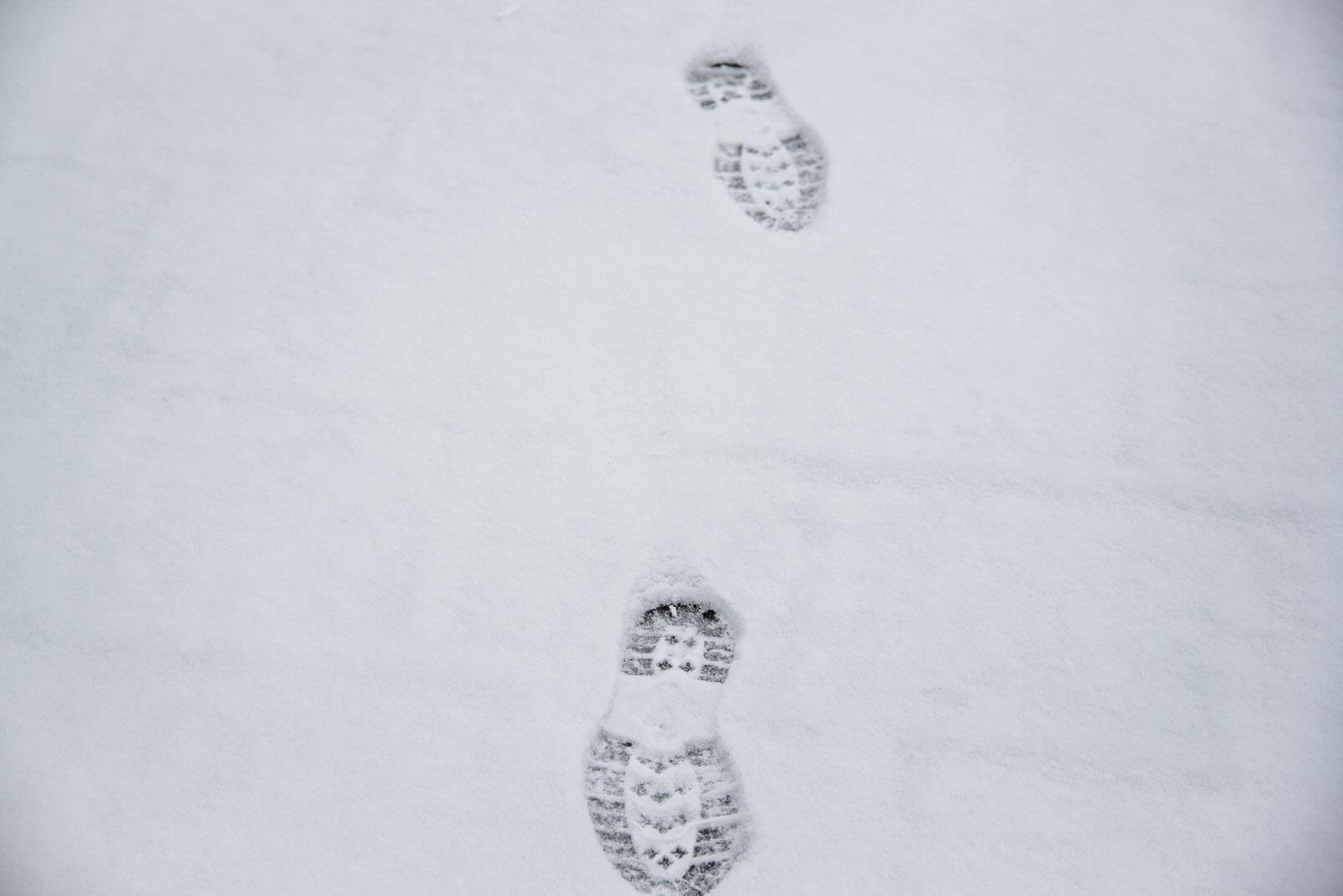 likaclub_snijeg u ožujku 2020 (28)